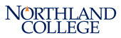 Northland College